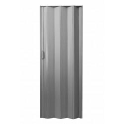 Plastové shrnovací dveře HOPA Dora 74 x 200 cm